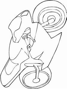 toyota forklift axle diagram imageresizertoolcom With motorcycle wiring