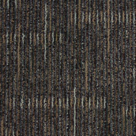 kraus carpet tile elements kraus flooring perspective carpet tiles colors