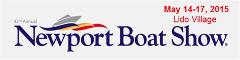 Hotels Near Newport Boat Show by See Us At The Boat Show Just Marine