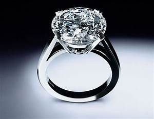 dream engagement ring dreams if i won the lottery With dream wedding rings