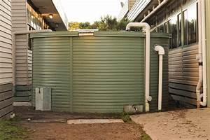 Zisterne Selber Bauen : zisternenfilter selber bauen anleitung in 4 schritten ~ Articles-book.com Haus und Dekorationen