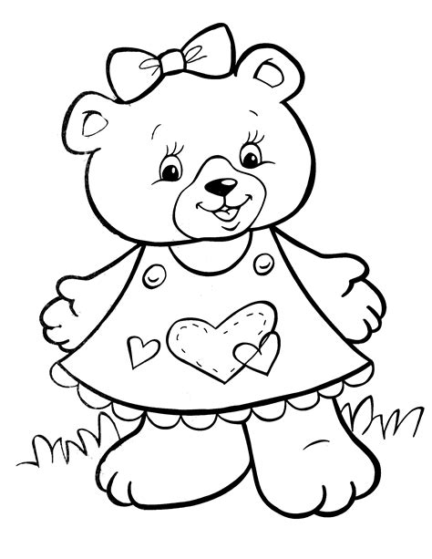 crayola coloring pages isolutionme