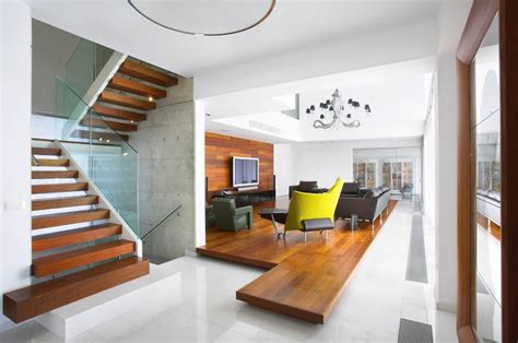 interior design and decoration design minimalist interior design with luxurious concept