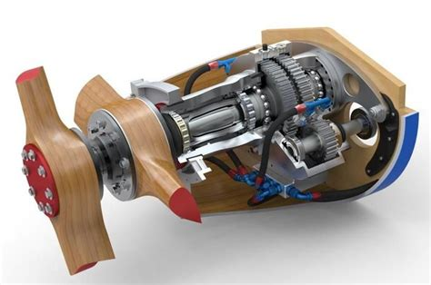 bugatti jet engine bugatti 100p bugatti 100p gearbox by john lawson and