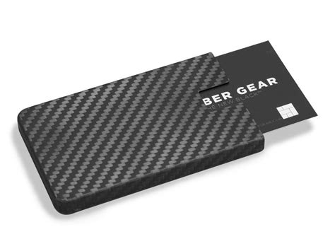 Carbon Touch Carbon Fiber Business Card Case Business Card Beauty Designs Visiting Psd Free Download Pink Zebra Storage Ideas Creative Insurance Cards Construction Images