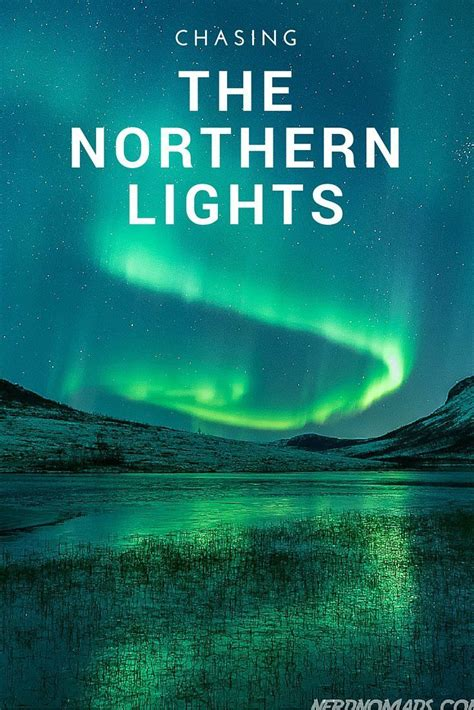 where can you see the northern lights in the us best 25 northern lights prediction ideas on pinterest