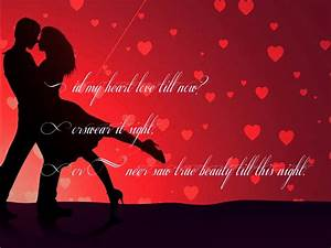 Messages Collection | Category | Valentine's Day