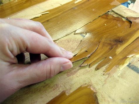 best paint for mdf furniture difference between laminate wood veneer how to paint