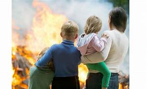 Victims of Fire, Water, and Smoke Damage Need Restoration ...