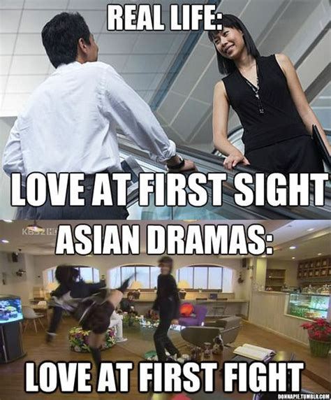 Drama Meme - 47 best my funny korean memes images on pinterest funny stuff ha ha and funny things