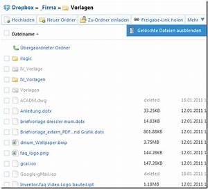 Tage Berechnen Zwischen 2 Daten : autodesk inventor faq daten zwischen verschiedenen pcs synchronisieren versionieren und ~ Themetempest.com Abrechnung