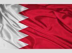 Bahrain Flag wallpapers Bahrain Flag stock photos