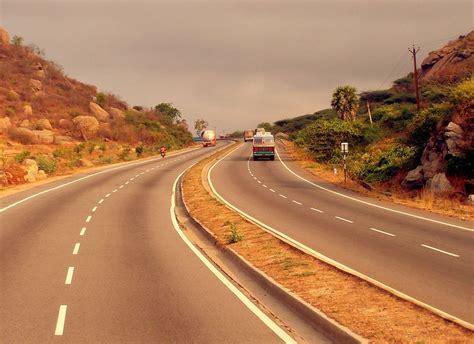 black spots on national highways india infrastructure golden quadrilateral cambridge