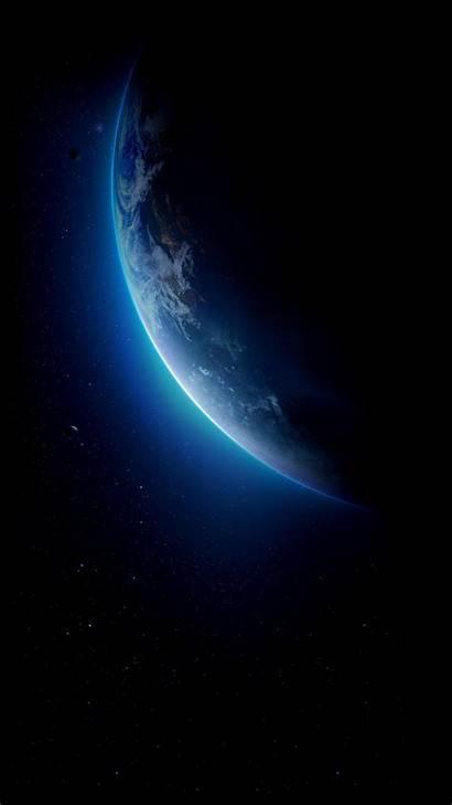 Lock Screen Wallpapers Ios Amazing Earth Looks
