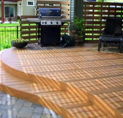 deck staining company omaha deck builder omaha