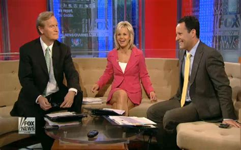 """fox And Friends""  Ethics Alarms"