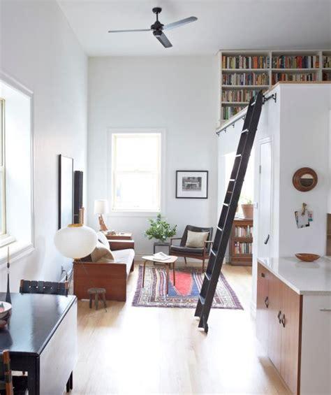 Studenten Einzimmerwohnung Einrichten by 1 Zimmer Wohnung Einrichten Mit Diesen Tipps Wird Euer
