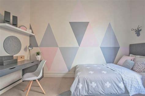 chambre grise et davaus tapis chambre gris et avec des idées