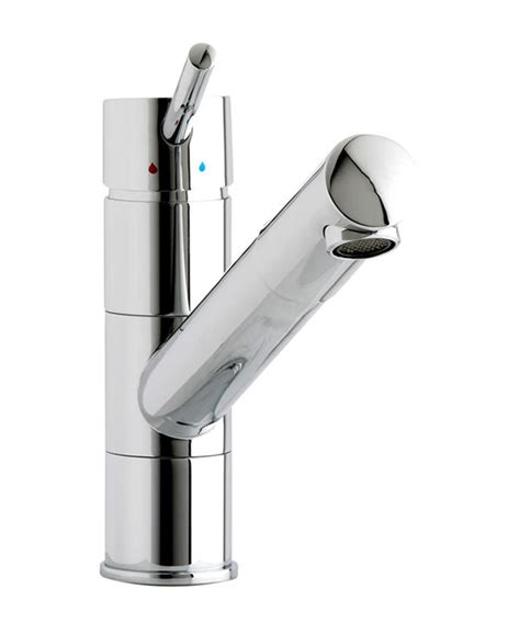 pull out sink mixer kitchen taps astracast ariel pull out chrome kitchen sink mixer tap 9180