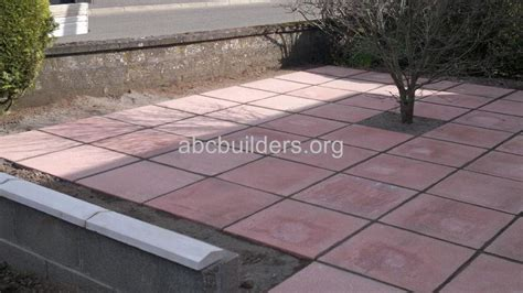 Abc Builders, Dundee, Monoblock Drives, Driveway. Paddock Patio Furniture Az. Clear Patio Cover Designs. Patio Picnic Table Set. Porch And Patio Orange Connecticut. Small Patio Set Outdoor Furniture. Patio Slabs Rona. Restaurant Patio Furniture Calgary. Natural Stone Patio Stone