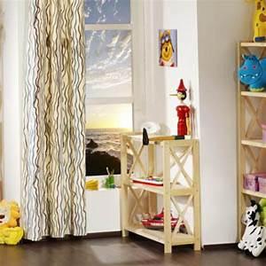 Daenisches Bettenlager Online Shop : regal magnus von d nisches bettenlager ansehen ~ Bigdaddyawards.com Haus und Dekorationen