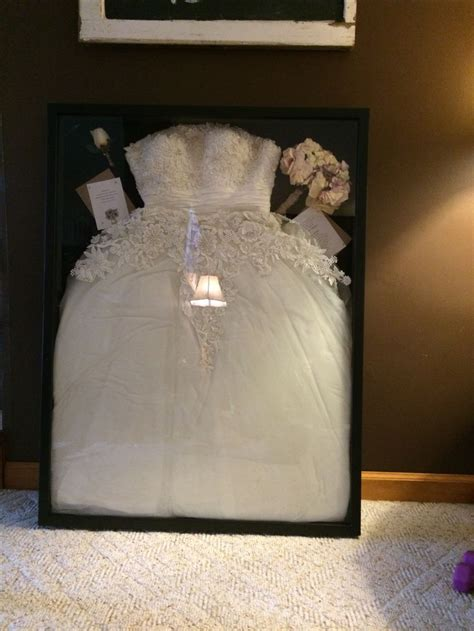 best 25 large shadow box frame ideas on large shadow box shadow frame and box