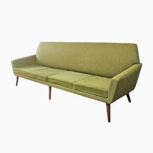 buy antique  vintage sofas  pamono