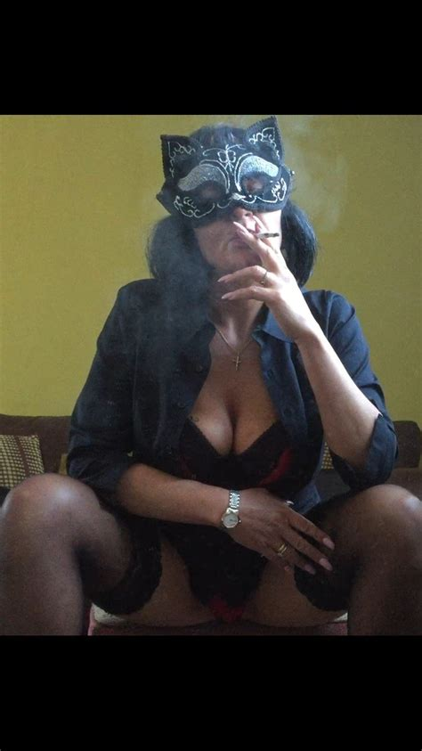 Smoking Fetish Naked Photos Redtube