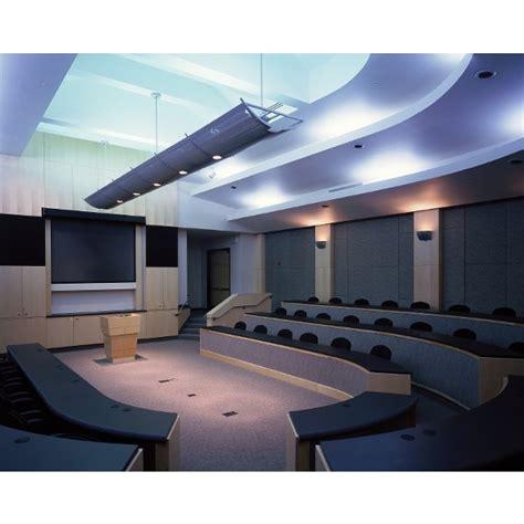 organiser un bureau mobilier et équipement d une salle de conférence