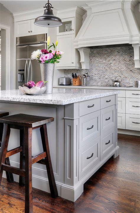 paint kitchen island interior design ideas home bunch interior design ideas
