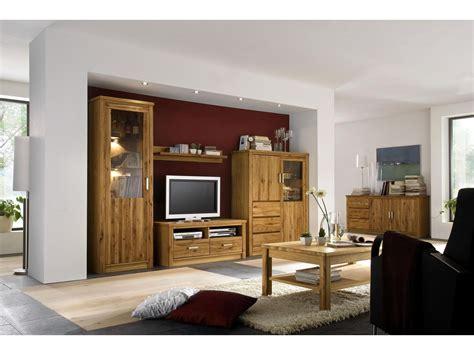 site de meuble en ligne conceptions de maison blanzza com