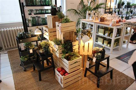 Ikea Gartenmöbel 2016 by Ikea 2016 Sinnerlig Collection Cork 171 Inhabitat Green