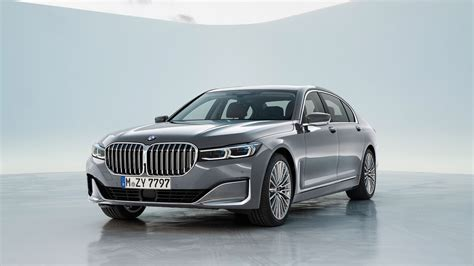 Bmw Electric Vehicle 2020 by Bmw Electric Vehicles 2020 Pusat Hobi