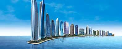 desert home plans 1st choice homes overseas property for sale in bulgaria dubai turkey and spain