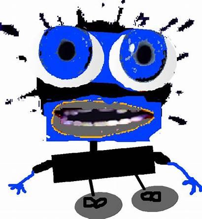 Wikia Curious Freakylogo Wiki Logos Scary Fandom