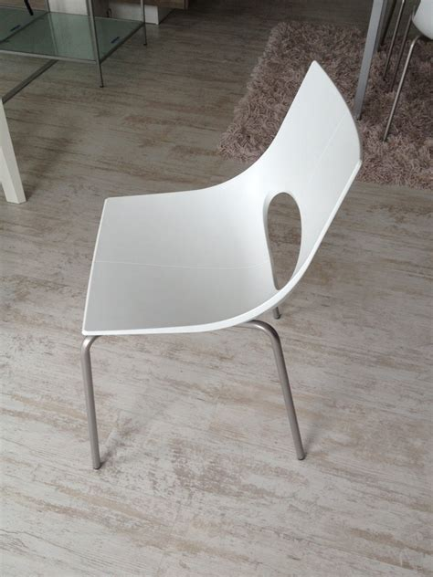 sedie scavolini sedie scavolini mod look 28 sedie a prezzi