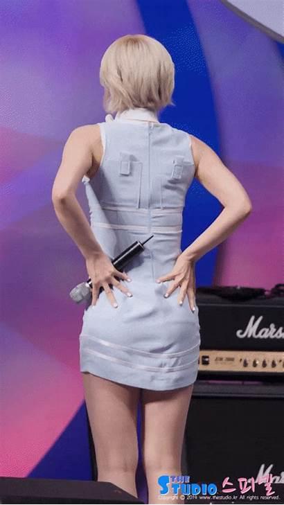 Too Getting Skirts Choa Kpop Fooyoh Apink