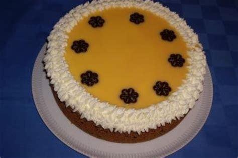 Unterschied Zwischen Torte Und Kuchen  Eine Einfache