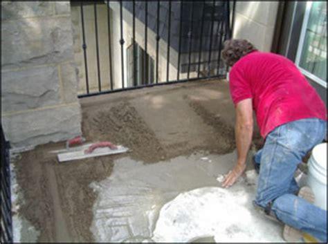 yates flooring lubbock tx tile installation yates flooring center lubbock tx