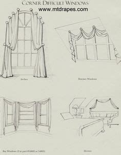 arched window ideas  pinterest arched window