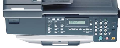 Konica minolta 211 drivers were collected from official websites of manufacturers and other trusted sources. KONICA MINOLTA BIZHUB 162 TWAIN DRIVER FOR MAC