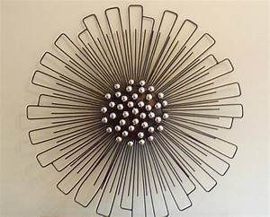 amusing 90 modern metal wall decor inspiration design of With modern wall decor