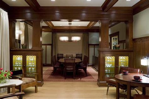 craftsman style homes interiors 31 original craftsman house interior design rbservis com