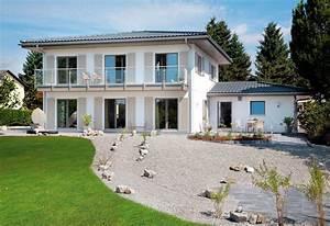 Häuser Im Landhausstil : franz sischer landhausstil schw rerhaus ~ Yasmunasinghe.com Haus und Dekorationen
