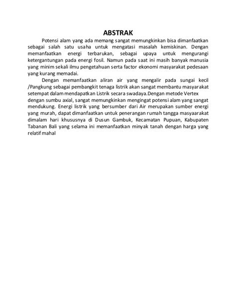 Review jurnal 2