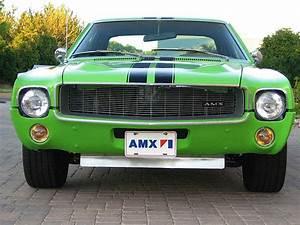 Auto Discount 69 : 69 dodge challenger for sale car autos gallery ~ Gottalentnigeria.com Avis de Voitures