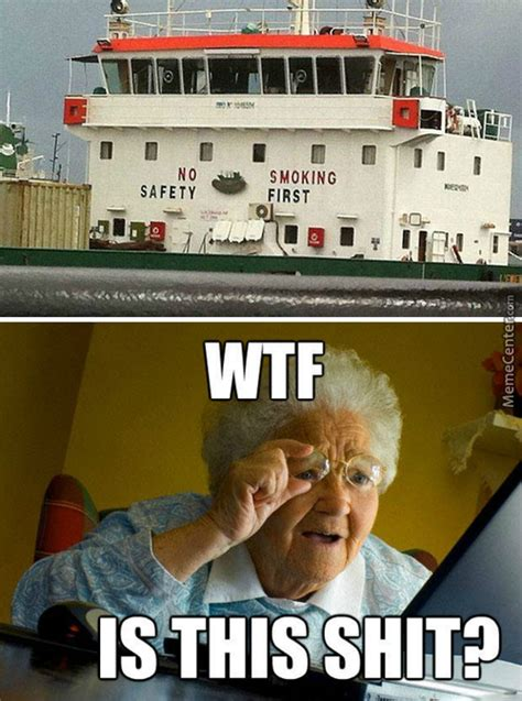 Funny Safety Memes - safety memes best collection of funny safety pictures