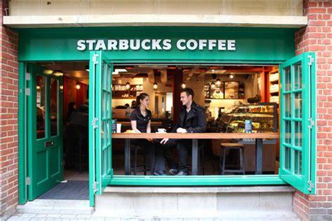 £81 Off Starbucks Discount Codes June 2018