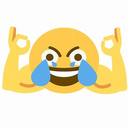 Emoji Discord Emojis Owo Server Dank Fun