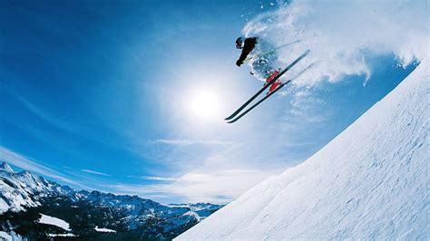 Sports Ski And Snowboard by Sports And Fitness Skiing And Snowboarding Breckenridge